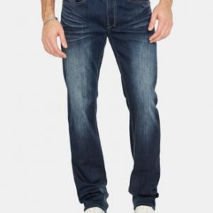 BUFFALO JEANS/CENTRIC DENIM USA