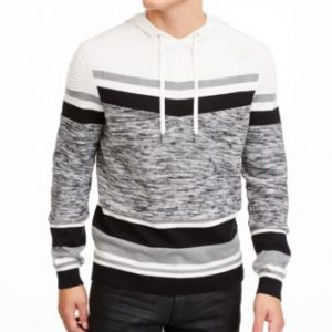 INC MICHAEL SWEATER