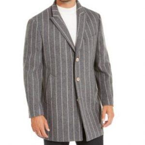 TALLIA/PEERLESS CLOTHING