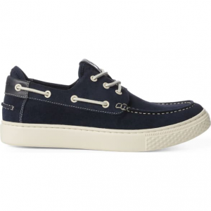 POLO RALPH LAUREN FOOTWEAR