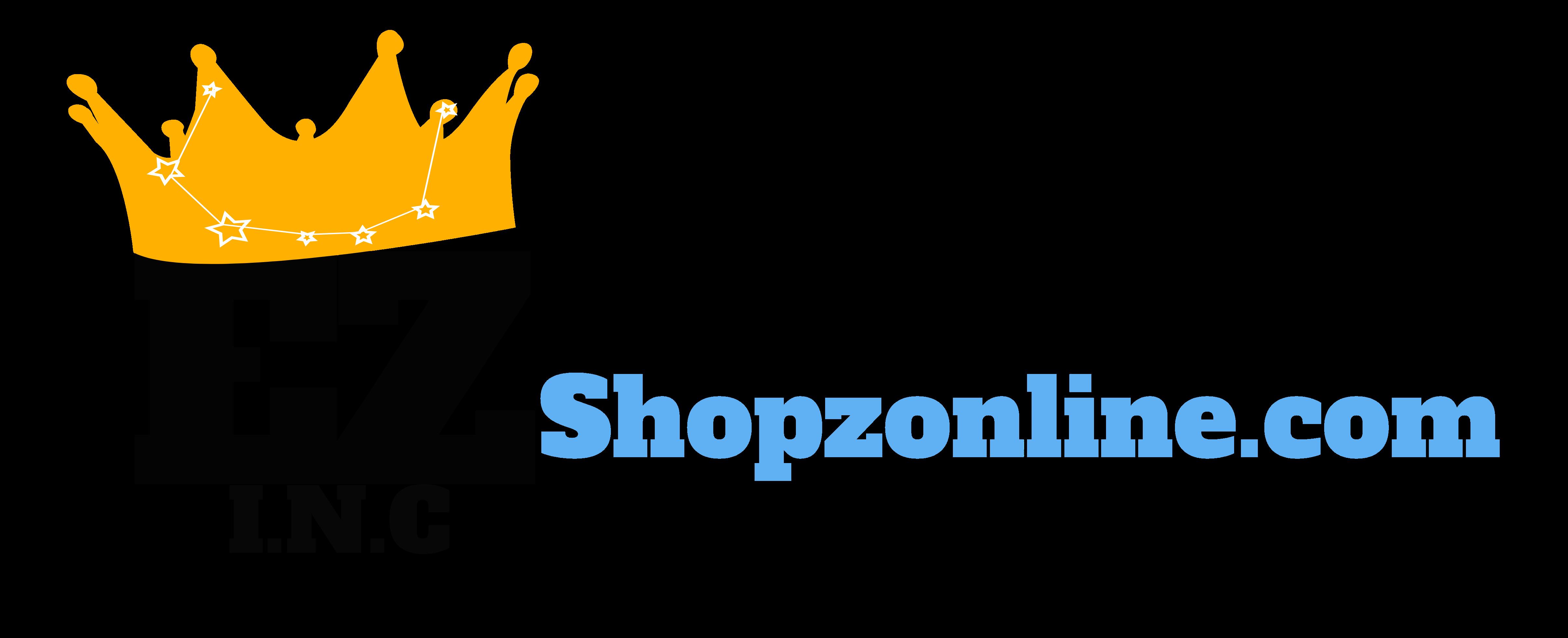 EZshopz