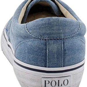 POLO RALPH LAUREN FOOTWEAR