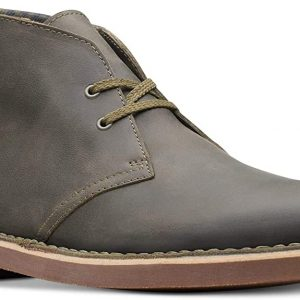 CLARKS OF ENGLAND