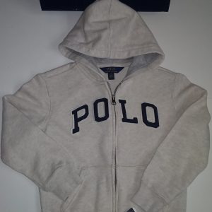 RL CHILDRENSWEAR/POLO RALPH LAUREN