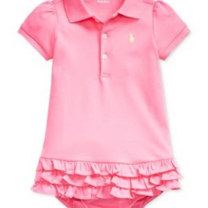 RL CHILDRENSWEAR/RALPH LAUREN